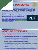 AArboles de Decisiones (1)