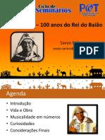 CicloDeSeminarios2012.1_savyo
