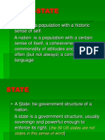 36951952-Introduction-to-Political-Science-Lecturer-5.ppt