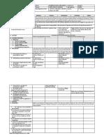 DLL Format