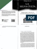 DESCOLA,_Philippe__1996_Introducción.pdf