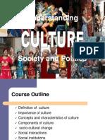Culture.ppt