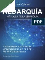 Redarquia_Indice_Introduccion.pdf