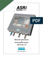 Manual-ASRi-1-2