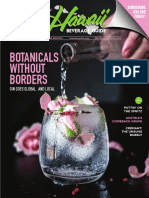 06-19HBGDigitalMagazine