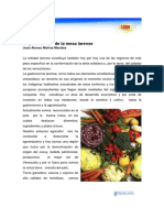Viaje_al_interior_de_la_mesa_larense_Juan_Alonso_Molina.pdf