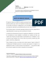 reflexión_María_Patricia.doc