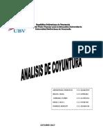 Analisis de Coyuntura Trabajo Equipo N 1(1)