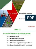 15_Uso de software de interpretacion.ppt