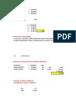 Caso Practico d.inversion Con Leasing 2019