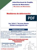 2.-Medidores-de-deformacion-2017.pptx