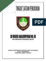 COVER KTSP.doc