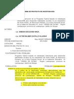 Esquemadeproyectoucv 130714082057 Phpapp02 Convertido