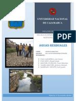 221427122 Aguas Residuales Rio Chonta