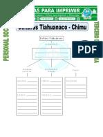 Ficha-cultura-chimu-para-Tercero-de-Primaria.doc