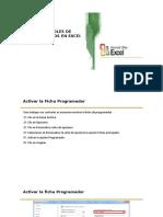 PPT_Formularios en Excel