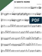 TEU SANTO NOME - FLAUTA-1.pdf