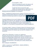 Número de Avogadro Ejercicios.docx BASICO.docx