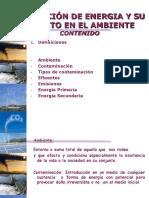 CONTAMINACION_ELEC_01_2018_cc.pdf