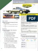 Book1 Unit12 Pg026 Parts of a Car Exterior
