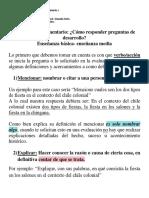 Material compl. E.baìsica-E. Media ¿Coìmo responder preguntas_-Danitza Garciìa (1)