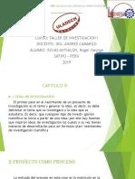 2) Diapositivadel  Manual de Metodología de la Investigación (MIMI) 39-46.pdf