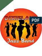 Dixieland logo.pdf