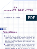 normas-ISO.pdf