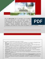 exposicion-gestion_y_ambiente_2019[1]
