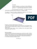 Método multiplicadores de Lagrang.docx