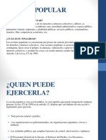 ACCIÓN POPULAR.pptx