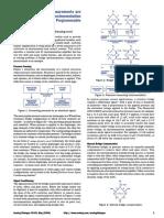 bridge-type-sensor-measurements.pdf