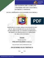 Ramos_Ccalla_Wilson.pdf