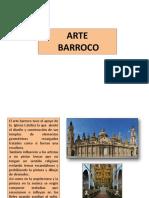 36488_7000670742_05-22-2019_013425_am_arte_barroco