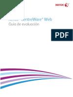 702P04392_CentreWare_Web_5_16_Evaluation_Guide_ES.pdf
