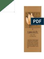 Agendas_de_la_Paz.pdf