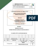N17FP11-ID-AFW-5900-ES-MDC-001 Sec 6