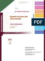 7a Cte Secundaria Ficha 2018-19 (1)