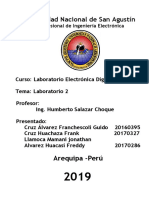 Laboratorio-digital2