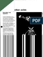 diferensiales Eaton 1.pdf