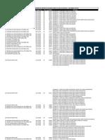 Relatório Contas Pagas - Internet-bank Cef (Novembro_2015)