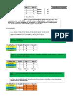 Modelo de asignación ORIGINAL.xlsx