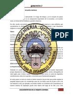CARACTERÍSTICAS DE LA PEQUEÑA EMPRESA.docx
