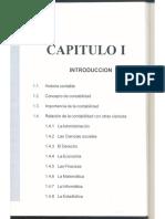 Cap I y II Narvaéz (1)
