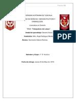 dictamen materia laboral derecho social.pdf