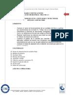 2014 Practica 3 Oscilador de Gun_ Ateniador y Detector 12nov2014