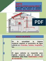 SESION 14,, (Calculo Dotacion Agua Caliente.) (1)