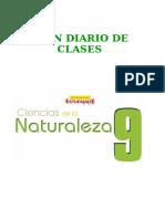 PD Ciencias de La Naturaleza y de La Salud 9