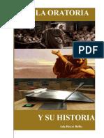 Laoratoria y Su Historia