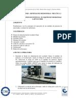 2014 Practica 2 Medicion de Potencia en Microndas 12nov2014